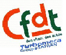 Logo_Asseco.